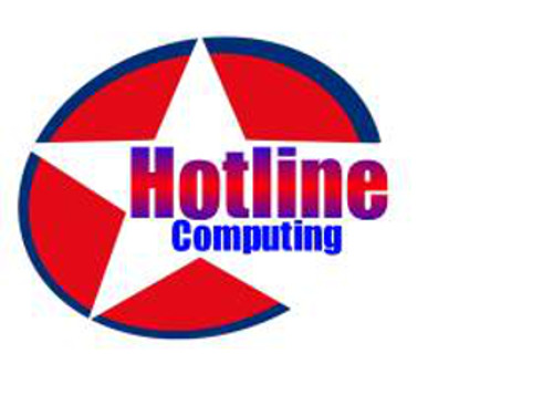 Hotline Computing